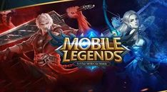 Episode Choose Your Story Hack Tools — No Verification — Unlimited Passes (Android and Ios) Episode Choose Your Story Hack Cheats! Legit 2019 Working Passes online tool Episode Choose Your… Moba Legends, Episode Choose Your Story, Iphone Mobile, Hack Online, Cheat Online, Free Gems, Dota 2, Mobile Game, Bang Bang