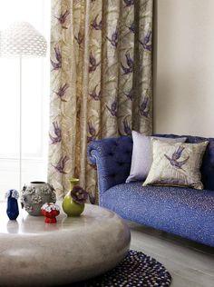 Living Room Inspiration Ideas On Pinterest Center Table