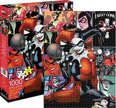 149 Best Cartoon Jigsaw Puzzles Images Jigsaw Puzzles