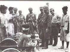 진천 김석원 장군 Prisoners Of War, Korean War, North Korea, World War Ii, Vietnam, Religion, Goodies, Culture, Times