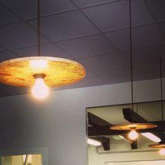 #light #osb