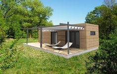 E-Mail – info Garage Doors, Shed, Deck, Exterior, Outdoor Structures, Architecture, Outdoor Decor, Cyprus, House