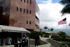 embajada-de-eeuu-en-venezuela