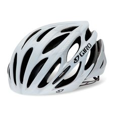 142c63c986803 Giro Saros Road Bike Cycling Helmet Cycle Parts   Accessories