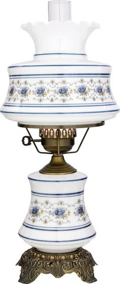 Buy the Quoizel Antique Brass Direct. Shop for the Quoizel Antique Brass Abigail Adams 1 Light Tall Painted Glass Vintage Hurricane Lamp with Night Light and save. Antique Hurricane Lamps, Glass Hurricane Lamps, Antique Lamps, Antique Brass, Brass Patina, Antique Hardware, Light In, Lamp Light, Night Light