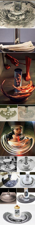 cool-anamorphic-artist-work-cylinder