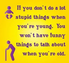funny quotes about life and friends - Google Search
