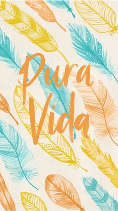 phone wall paper boho The Pura Vid - phonewallpaper Halloween Wallpaper Iphone, Iphone Wallpaper Fall, Computer Wallpaper, Summer Wallpaper, Cute Wallpaper Backgrounds, I Wallpaper, Cute Wallpapers, Fall Wallpaper Tumblr, Pura Vida Bracelets