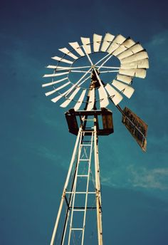 Windmill in Tombstone Arizona. I want to go to tombstone, I'm coming Wyatt ! Tilting At Windmills, Old Windmills, Tombstone Arizona, Water Mill, Clark Kent, Wind Power, Water Tower, Smallville, Old Barns