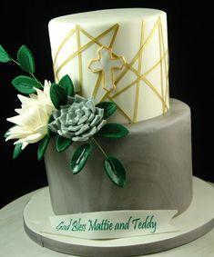 Our Religious Cakes