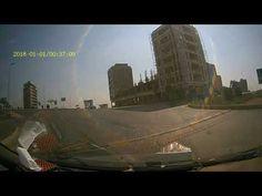Bahria town Karachi Nov 2019 video 2(1) - YouTube Street, World, Link, Youtube, Roads, The World, Walkway, Youtubers, Earth
