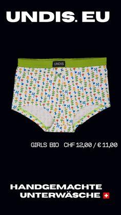 UNDIS www.undis.eu die bunten, lustigen und witzigen Boxershorts & Unterhosen für Männer, Frauen und Kinder. Handgemachte Unterwäsche - ein tolles Geschenk! #geschenkideenfürkinder #geschenkefürkinder #geschenkset #geschenkideenfürfrauen #geschenkefürmänner #geschenkbox #geschenkideen #geschenkidee #shopping #familie #diy #gift #children #sewing #handmade #männerboxershorts #damenunterwäsche #schweiz #österreich #undis Mode Outfits, Gym Shorts Womens, Fashion, Men's Boxer Briefs, Trendy Outfits, Funny Underwear, Gift Ideas For Women, Sew Gifts, Moda
