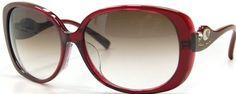 Marc Jacobs Sunglasses Womens MJ263/K/S SDY02 « Impulse Clothes