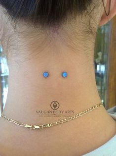 Cool piercing Ideas For Girls (20)