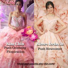 Fitspiration, Kisses, Formal Dresses, Celebrities, Fashion, Dresses For Formal, Moda, Celebs, Celebrity