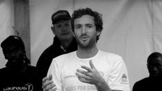 Waves for Change driver Tim Conibear talks research projects, reach and growth for surf therapy Ancestry, Che Guevara, Surfing, Interview, Waves, Change, Surf, Ocean Waves, Surfs