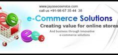 ecommerce solutions in mira road mumbai