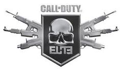 Call of Duty Elite services free for Black Ops 2 - Activision - TechTxr Cute Games, Best Games, Call Of Duty, Ps3, Microsoft Office Free, Funny Links, Foundation, Caption Contest, Best Mobile
