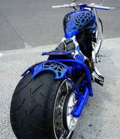 ::::: Cool Cars&Motorcycles