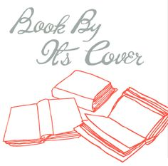 Book By Its Cover. A collection of handmade books, sketchbooks, comics, designs and other wonderfully creative things.