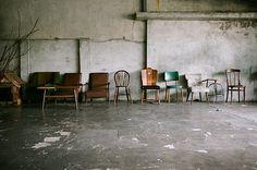 無標題 Conference Room, Dining Table, Furniture, Home Decor, Decoration Home, Room Decor, Dinner Table, Home Furnishings, Dining Room Table