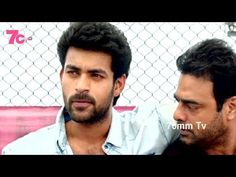 Mukunda Movie  -  Dialogue Teaser