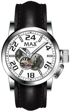 MAX XL Watches MAX XL Watches 5-max530