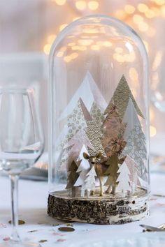 christmas-display-glass-dome-diy