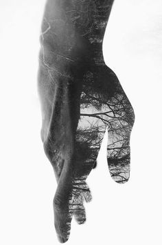 Similar to Antonio Mora's work.