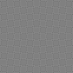 Take a look at this amazing Can You Figure Out Why The Turtles Bend? Browse and enjoy our huge collection of optical illusions and mind-bending images and videos. Optical Illusion Tattoo, Optical Illusions, Art Paintings, Body Art, Shells, Projects To Try, Black White, Canning, Wallpaper