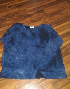 Preowned  Cato women's shirt  size  22/24 | Clothing, Shoes & Accessories, Women's Clothing, Tops & Blouses | eBay!