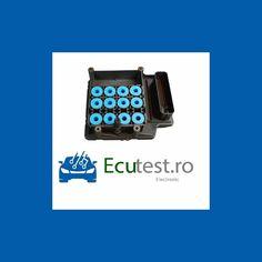 ECUTEST Strada Jorj Voicu nr 3 Cluj Napoca, Cluj Telefon: 0757060133 www.ecutest.ro Software, Abs, Electronics, Crunches, Abdominal Muscles, Killer Abs, Six Pack Abs, Consumer Electronics