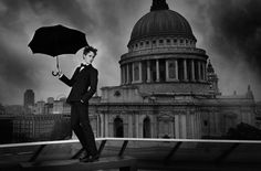 eddie redmayne london black and white - Google Search