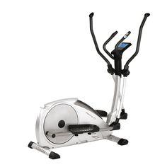 Crosstrainer For Fitness