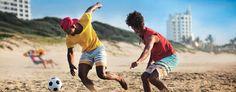 www.lifetothefullest.abbott pt index.html