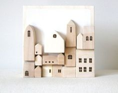 Items I Love by Jessica Wood on Etsy
