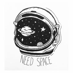 galaxy space drawings ink drawing astronaut nasa blackwork tatuagem simple tattoo astronomia tatuagens ideias minimal sketches unique sticker aleatorias illustrations