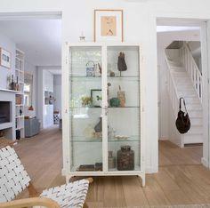Kom binnen! #Binnenkijker bij mij #thuis in #vtwonen 11 vandaag bij alle abonnees en vanaf 20 oktober in de winkel
