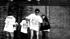 Le Mac Famille Feat Jacob Isaza   De Sur a Norte Prod Kiss The Ring Hip Hop, Kiss, Mac, Videos, Youtube, Norte, Hiphop, Kisses, Youtubers