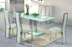 Charming Ikea Glass Top Dining Room Table  Tempered Glass Dining Table  Ikea Glass Dining Table Round