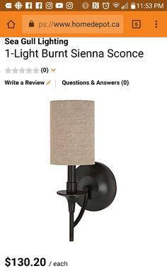 this harlequin 1 light led armed sconce brings a touch of
