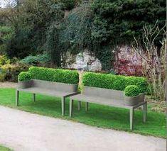 Gardenline Chaise Lounge Aldi Each 49 99 Outside