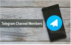 Why Buy Telegram Channel Member Is Beneficial? Channel, Marketing, Youtube, Stuff To Buy