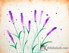 Flores en acuarela sobre papel. #acuarela, #watercolor, #aquarelle, #flores, #flowers Watercolor Tattoo, Tattoos, Flowers, Paper Envelopes, Paintings, Illustrations, Artists, Art, Tatuajes