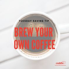 How does the Caddle app work? Make Your Own Coffee, Brew Your Own, Saving Tips, Saving Money, Paid Surveys, Way To Make Money, How To Take Photos, Cool Words, Save Yourself