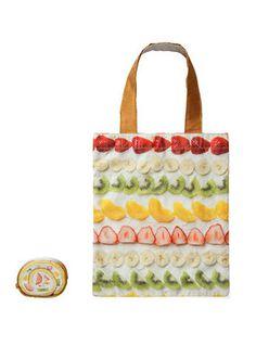 452bf191c2c PLEATS PLEASE Issey Miyake Sushi Set | Bags For Boys And Girls | Pinterest  | Issey miyake, Sushi and Sushi set