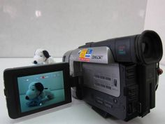 KC607JA ソニー SONY CCD-TRV95 ナイトショット 撮影確認_ソニー SONY CCD-TRV95 ナイトショット
