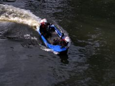 Did you get the chance to see the Nannup Cup Power Dinghy Racing on the Weekend? It was definitely worth it.  #dinghyracing #boatrace #Nannupcup #actionpacked #blackwoodriver