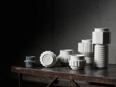 Картинки по запросу diesel living ceramics