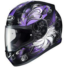 f12360792b5 25 Best D.O.T. Daytona Slim Line Skull Cap 1 2 Shell Helmets images ...